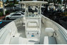 Thumbnail 17 for New 2015 Sailfish 320 CC Center Console boat for sale in West Palm Beach, FL