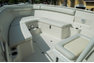 Thumbnail 18 for New 2015 Sailfish 320 CC Center Console boat for sale in West Palm Beach, FL