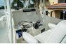 Thumbnail 34 for New 2015 Sailfish 320 CC Center Console boat for sale in West Palm Beach, FL