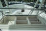 Thumbnail 37 for New 2015 Sailfish 320 CC Center Console boat for sale in West Palm Beach, FL
