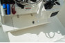 Thumbnail 47 for New 2015 Sailfish 320 CC Center Console boat for sale in West Palm Beach, FL