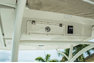 Thumbnail 50 for New 2015 Sailfish 320 CC Center Console boat for sale in West Palm Beach, FL