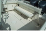 Thumbnail 61 for New 2015 Sailfish 320 CC Center Console boat for sale in West Palm Beach, FL