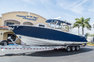 Thumbnail 1 for New 2015 Cobia 344 Center Console boat for sale in Miami, FL