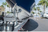 Thumbnail 3 for New 2015 Cobia 344 Center Console boat for sale in Miami, FL