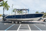 Thumbnail 7 for New 2015 Cobia 344 Center Console boat for sale in Miami, FL