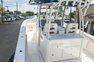 Thumbnail 13 for New 2015 Cobia 344 Center Console boat for sale in Miami, FL