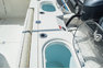 Thumbnail 20 for New 2015 Cobia 344 Center Console boat for sale in Miami, FL