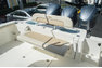 Thumbnail 31 for New 2015 Cobia 344 Center Console boat for sale in Miami, FL