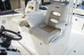 Thumbnail 68 for New 2015 Cobia 344 Center Console boat for sale in Miami, FL