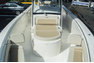 Thumbnail 94 for New 2015 Cobia 344 Center Console boat for sale in Miami, FL