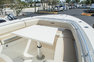 Thumbnail 98 for New 2015 Cobia 344 Center Console boat for sale in Miami, FL