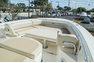 Thumbnail 100 for New 2015 Cobia 344 Center Console boat for sale in Miami, FL