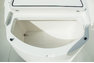 Thumbnail 86 for New 2016 Cobia 344 Center Console boat for sale in West Palm Beach, FL