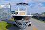 Thumbnail 5 for New 2015 Sportsman Masters 247 Bay Boat boat for sale in Miami, FL