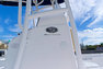 Thumbnail 9 for New 2015 Sportsman Masters 247 Bay Boat boat for sale in Miami, FL