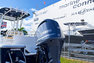 Thumbnail 10 for New 2015 Sportsman Masters 247 Bay Boat boat for sale in Miami, FL