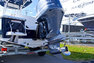 Thumbnail 11 for New 2015 Sportsman Masters 247 Bay Boat boat for sale in Miami, FL