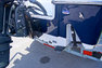 Thumbnail 13 for New 2015 Sportsman Masters 247 Bay Boat boat for sale in Miami, FL