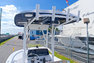 Thumbnail 23 for New 2015 Sportsman Masters 247 Bay Boat boat for sale in Miami, FL
