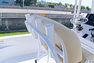 Thumbnail 36 for New 2015 Sportsman Masters 247 Bay Boat boat for sale in Miami, FL