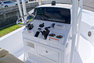 Thumbnail 39 for New 2015 Sportsman Masters 247 Bay Boat boat for sale in Miami, FL