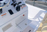 Thumbnail 44 for New 2015 Sportsman Masters 247 Bay Boat boat for sale in Miami, FL
