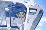 Thumbnail 49 for New 2015 Sportsman Masters 247 Bay Boat boat for sale in Miami, FL