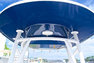 Thumbnail 52 for New 2015 Sportsman Masters 247 Bay Boat boat for sale in Miami, FL