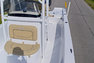 Thumbnail 54 for New 2015 Sportsman Masters 247 Bay Boat boat for sale in Miami, FL
