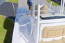 Thumbnail 55 for New 2015 Sportsman Masters 247 Bay Boat boat for sale in Miami, FL