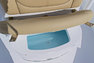 Thumbnail 60 for New 2015 Sportsman Masters 247 Bay Boat boat for sale in Miami, FL