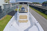 Thumbnail 61 for New 2015 Sportsman Masters 247 Bay Boat boat for sale in Miami, FL