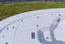 Thumbnail 65 for New 2015 Sportsman Masters 247 Bay Boat boat for sale in Miami, FL