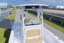 Thumbnail 66 for New 2015 Sportsman Masters 247 Bay Boat boat for sale in Miami, FL