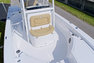 Thumbnail 67 for New 2015 Sportsman Masters 247 Bay Boat boat for sale in Miami, FL