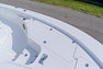 Thumbnail 68 for New 2015 Sportsman Masters 247 Bay Boat boat for sale in Miami, FL