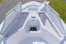 Thumbnail 70 for New 2015 Sportsman Masters 247 Bay Boat boat for sale in Miami, FL