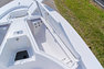 Thumbnail 71 for New 2015 Sportsman Masters 247 Bay Boat boat for sale in Miami, FL