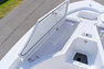 Thumbnail 72 for New 2015 Sportsman Masters 247 Bay Boat boat for sale in Miami, FL