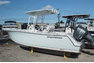 Thumbnail 0 for New 2015 Sportsman Heritage 231 Center Console boat for sale in Miami, FL