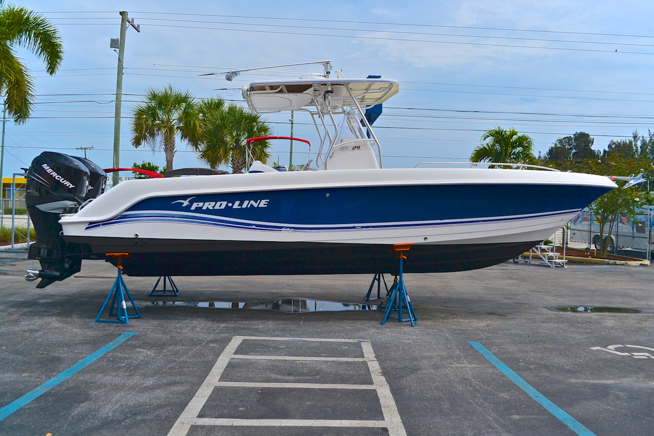 Ron Hoover West Houston is an RV and marine dealer in Katy, TX. We offer parts, rentals, service and financing and we are conveniently located near Cinco Ranch, Brookshire, Fulshear and Hockley.