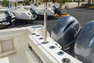 Thumbnail 22 for New 2015 Sailfish 270 WAC Walk Around boat for sale in Miami, FL
