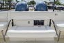 Thumbnail 30 for New 2015 Sailfish 270 WAC Walk Around boat for sale in Miami, FL