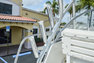 Thumbnail 52 for New 2015 Sailfish 270 WAC Walk Around boat for sale in Miami, FL