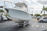 Thumbnail 4 for New 2015 Sailfish 270 WAC Walk Around boat for sale in Miami, FL