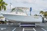 Thumbnail 5 for New 2015 Sailfish 270 WAC Walk Around boat for sale in Miami, FL