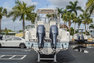 Thumbnail 8 for New 2015 Sailfish 270 WAC Walk Around boat for sale in Miami, FL