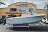 Thumbnail 0 for New 2015 Sailfish 270 WAC Walk Around boat for sale in Miami, FL