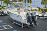 Thumbnail 12 for New 2015 Sailfish 270 WAC Walk Around boat for sale in Miami, FL